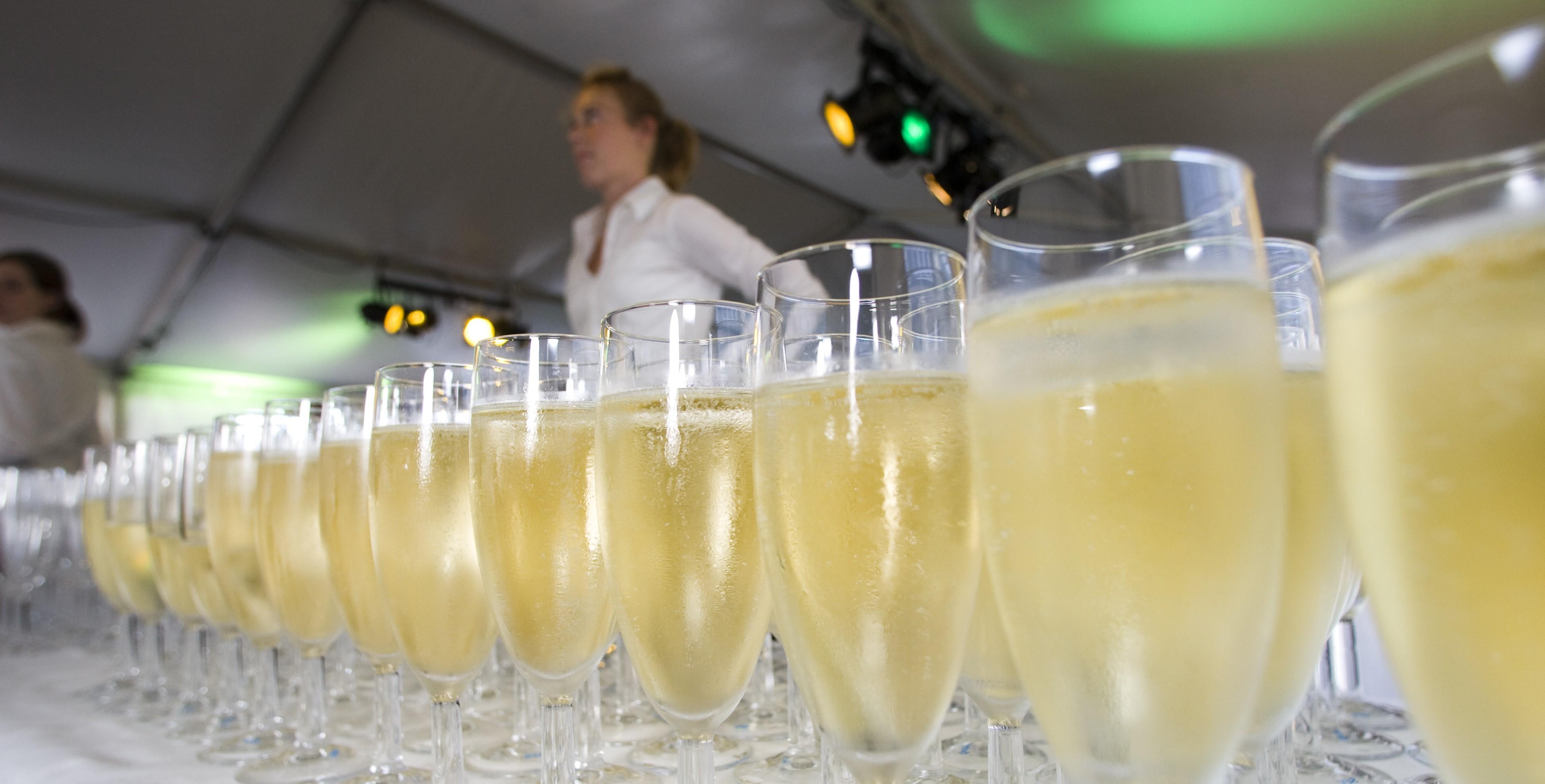 87 collage welkom champagne